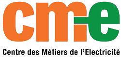 Logo Compagnie Ivoirienne D'Electricité, Centre des Métiers
