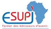 Logo Esup Jeunesse