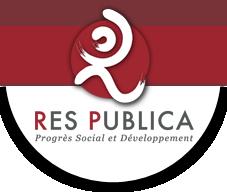 Logo Res Republica
