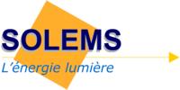 Logo Solems